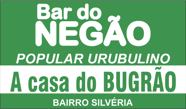 Bar do Negão640