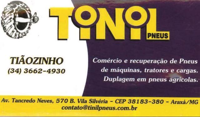 TINIL (1)