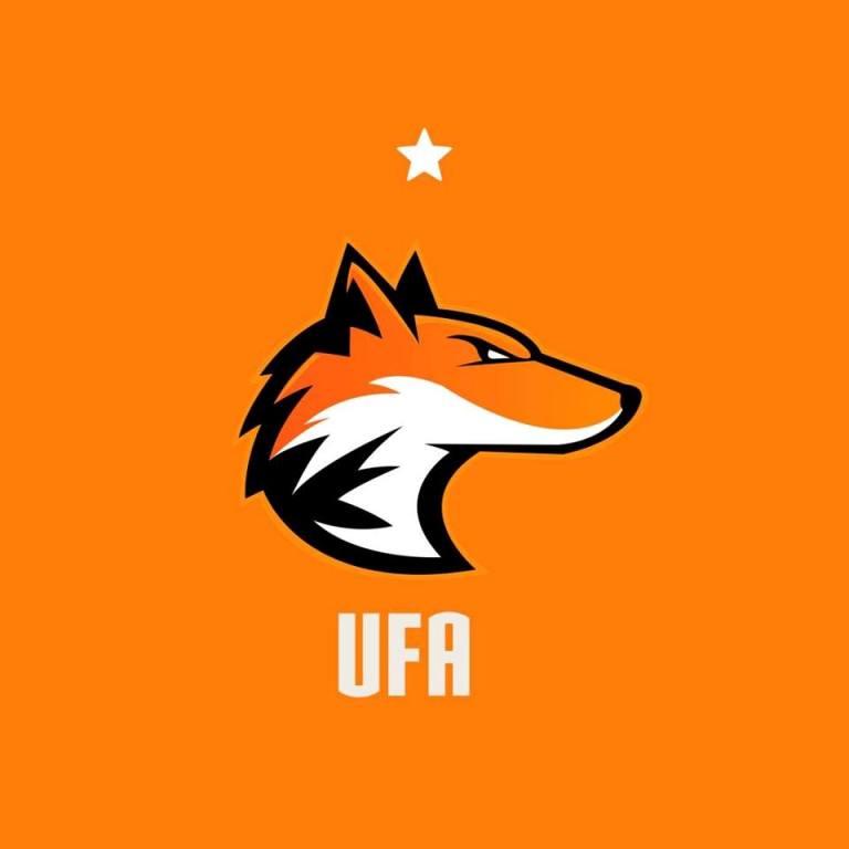União de Futebol Araxá convoca associados para assembleia geral ordinária