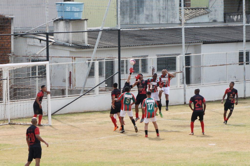 Quem não poderá assinar súmula para o primeiro jogo da decisão do Ruralão e a disputa do 3° lugar