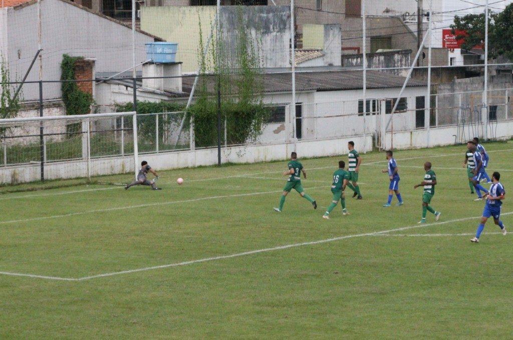 Ouça: Copa Regional Amapar pode voltar com bola rolando ainda nesse ano