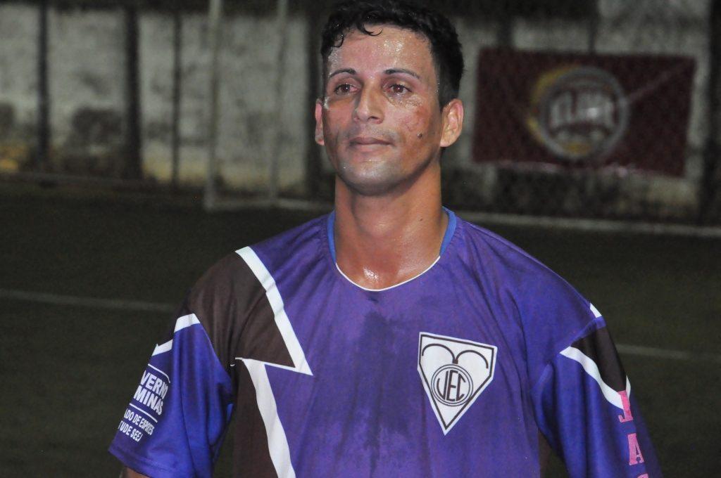 Ouça: 'Creio que pode chegar entre os melhores', destaca Aloanos, do Juniors FC